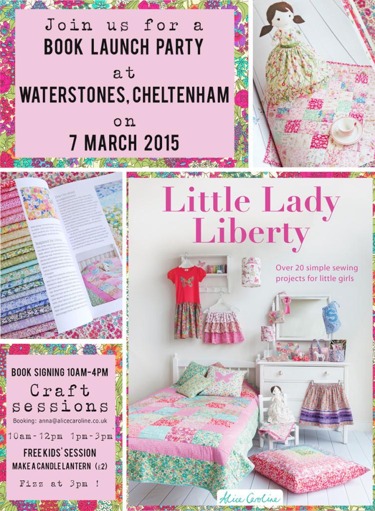 A5-Little-Lady-Liberty-Alice-Caroline-book-752x1024