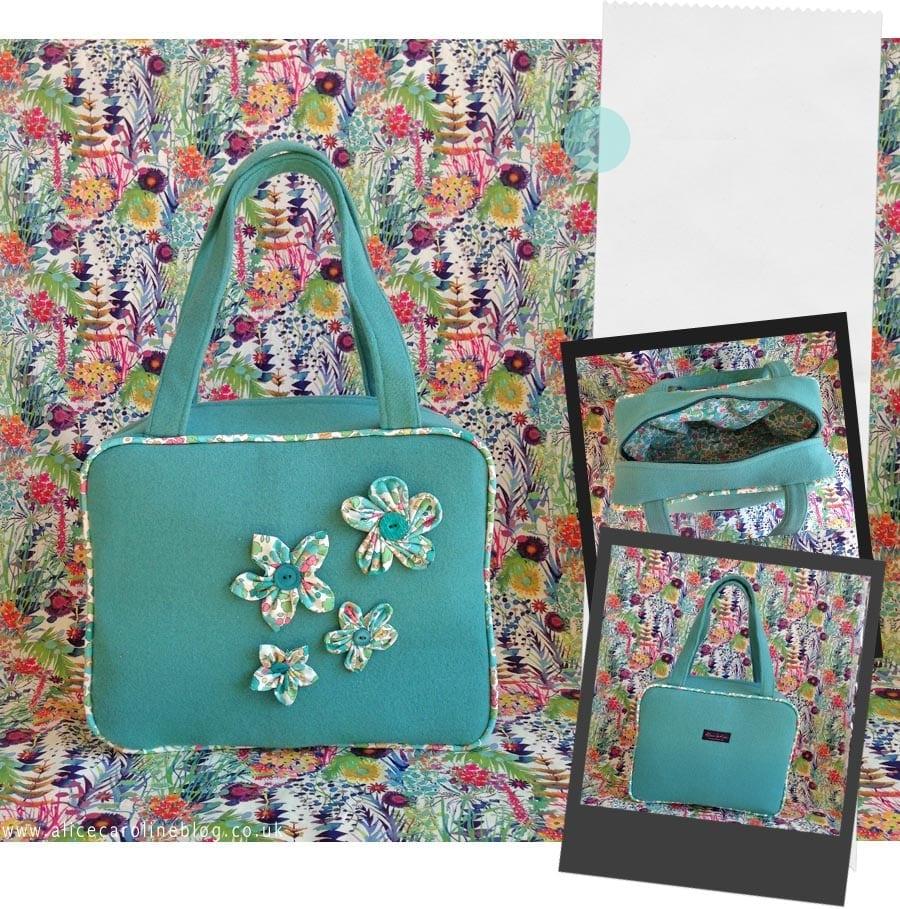 A-Bag-for-Anna1
