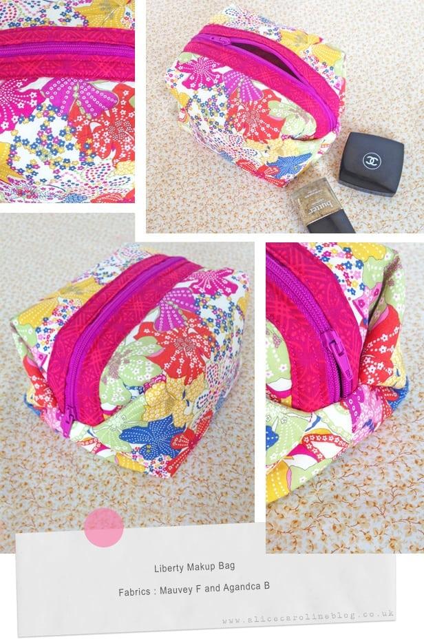 Alice-Caroline-Liberty-fabric-Make-up-bag