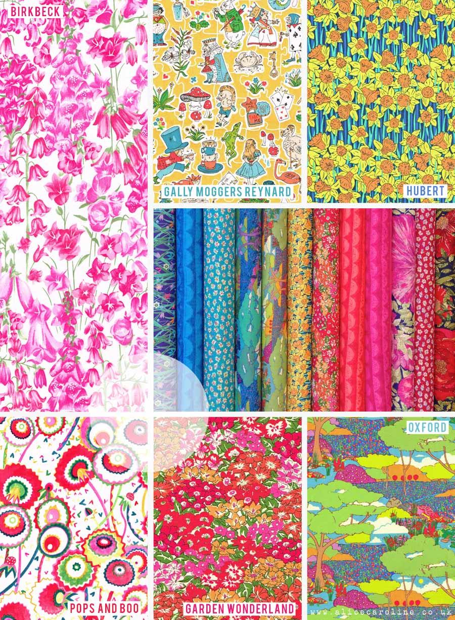 Alice-in-Wonderland-Liberty-fabrics-2015-names