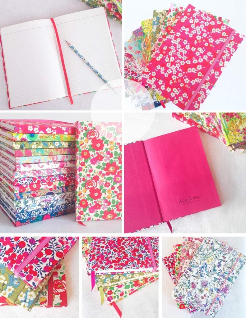 Liberty-Books-Alice-Caroline-791x1024