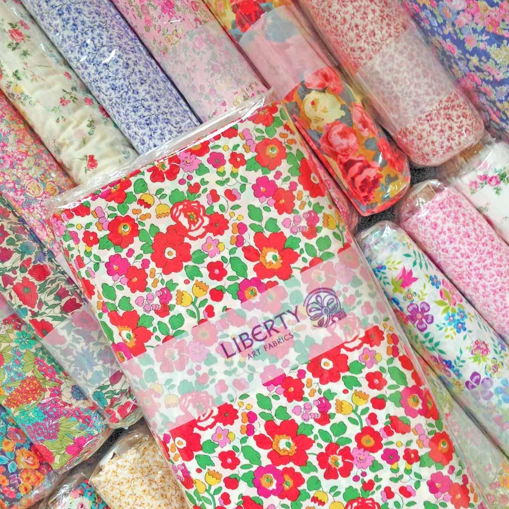 Liberty-fabric-new-box