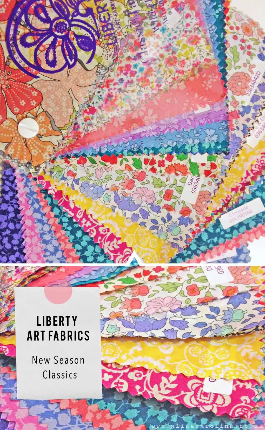 Liberty-fabrics-new-season-classics