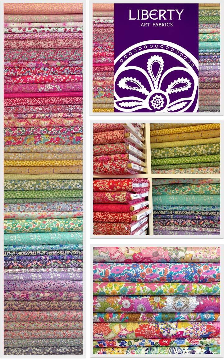 Liberty-of-London-Art-Fabrics-Alice-Caroline1