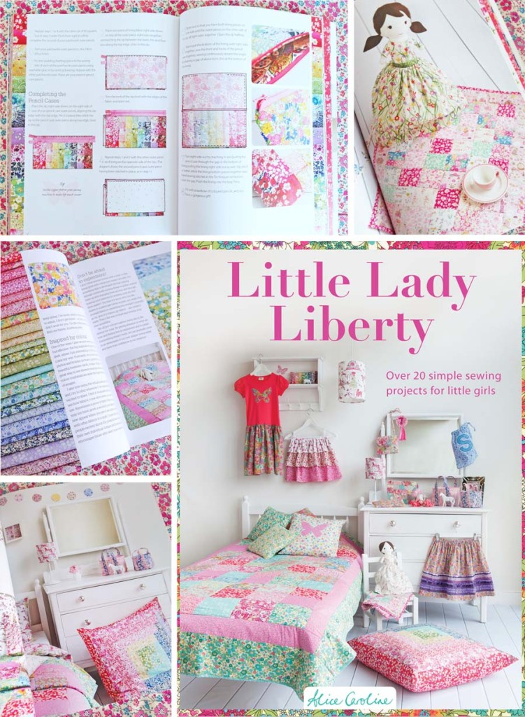 Little-Lady-Liberty-Alice-Caroline-book-751x1024