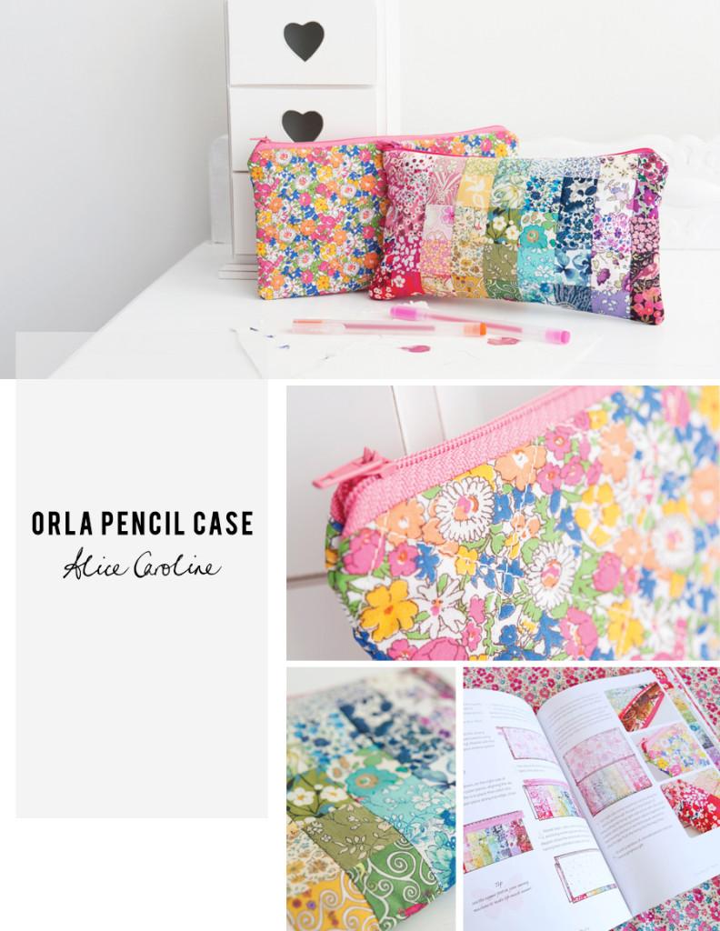 Orla-Pencil-Case-Alice-Caroline-Liberty-blog-hop-792x1024