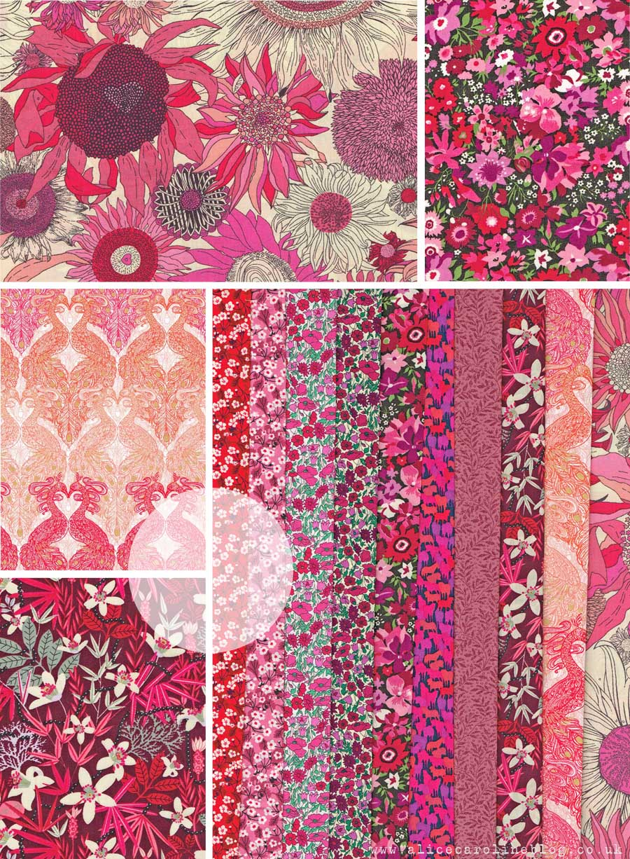 Preview-Liberty-fabric-Autumn-2013-i1