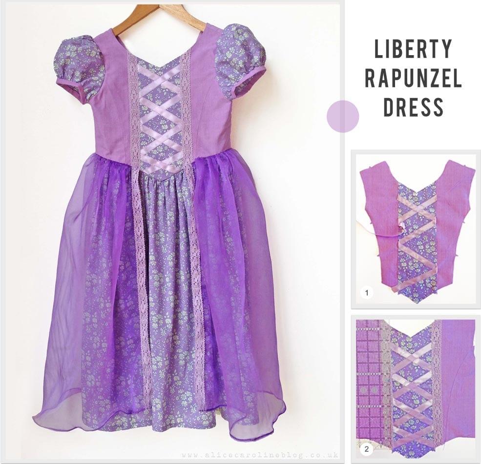 RAPUNZEL-DRESS1