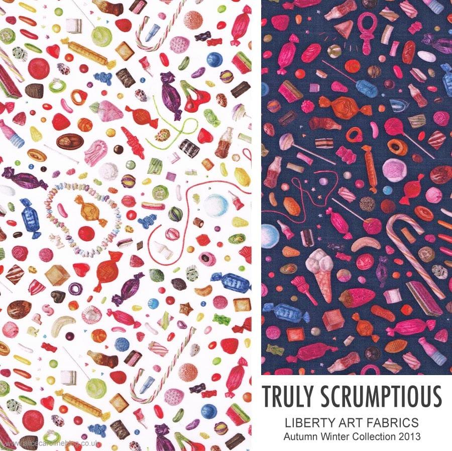 Truly-Scrupmtious-Liberty-Fabric