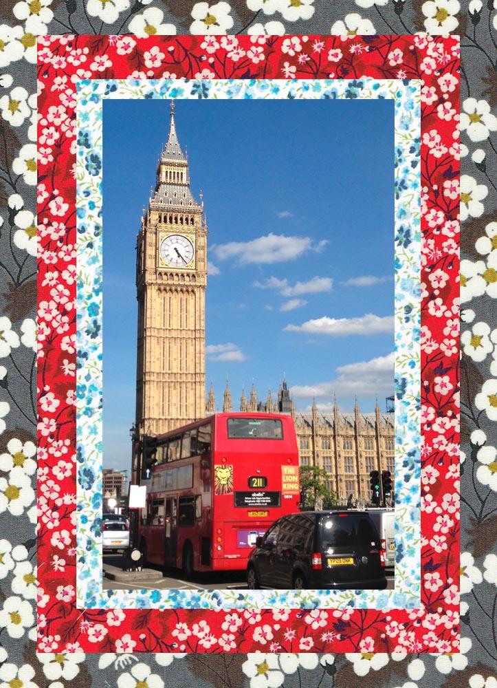 classic-london