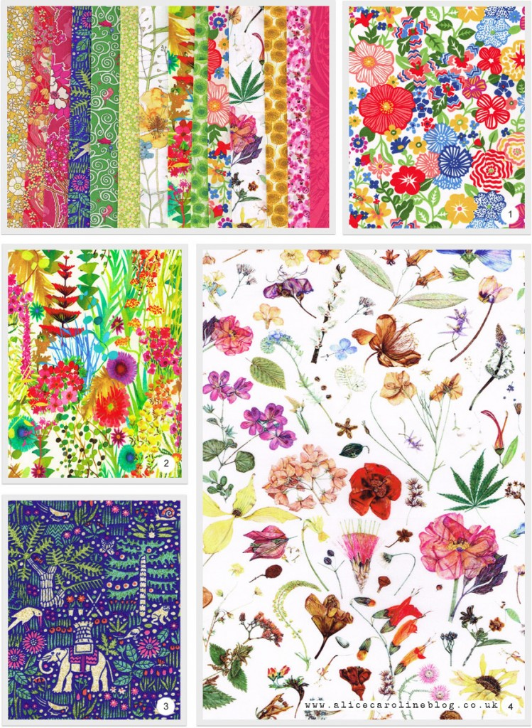 liberty-fabric-flower-show-749x1024