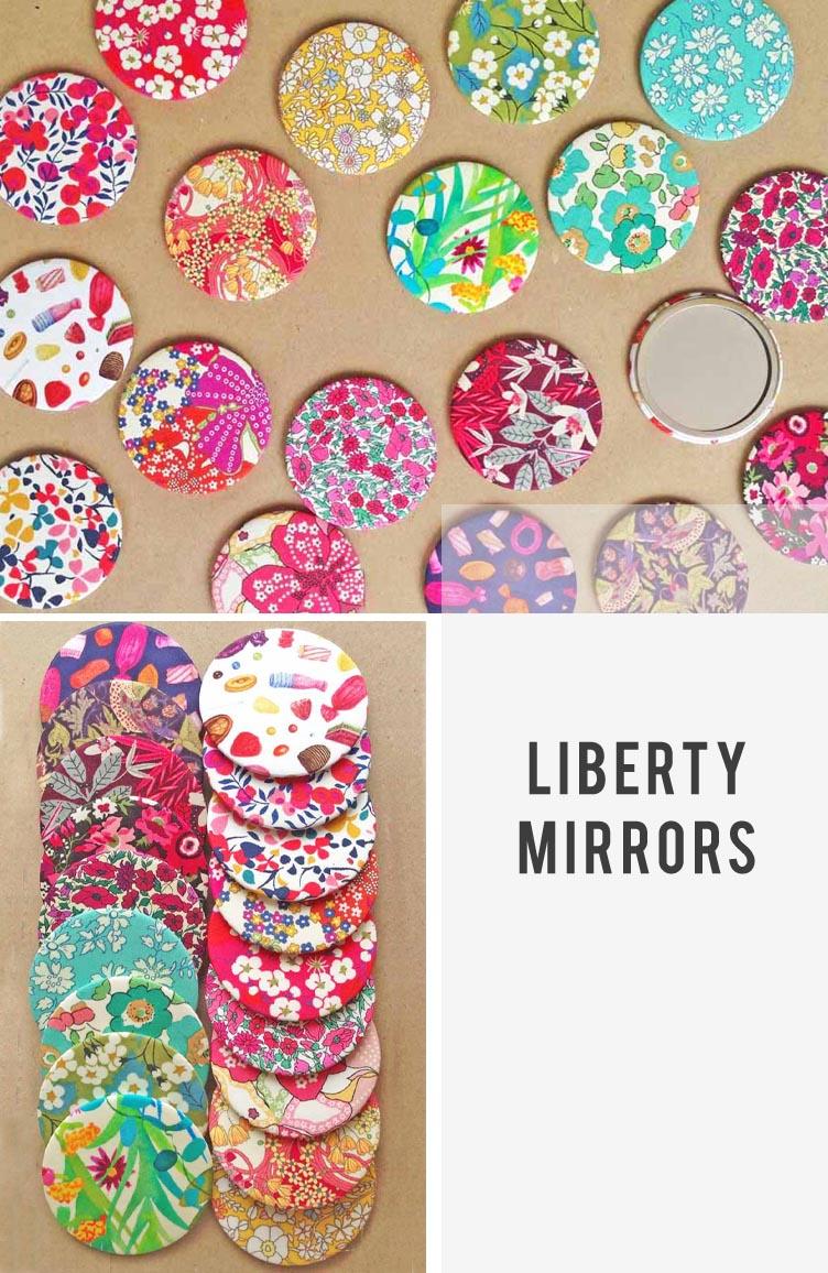 liberty-mirrors