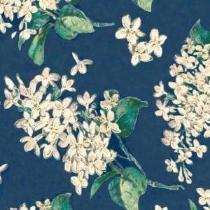 Tana Lawn ARCHIVE LILAC E Liberty Fabric *TAF