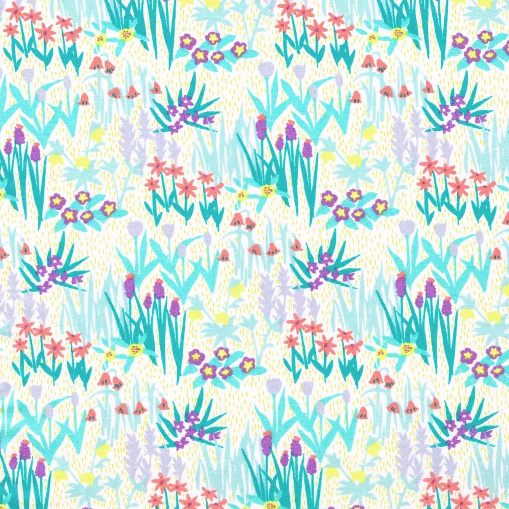 Liberty-Fabric-Alice-Caroline-April-Showers-B