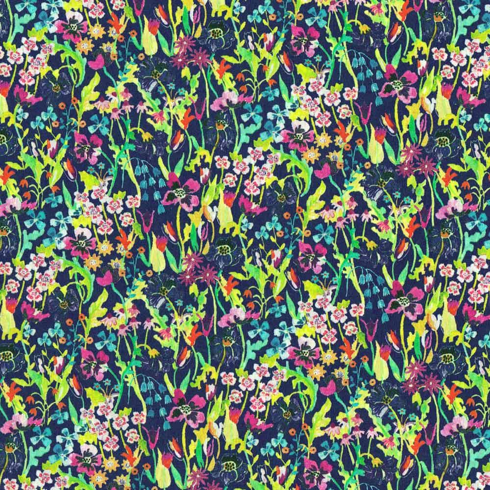 Liberty-Fabric-Alice-Caroline-Summer-Posy-C