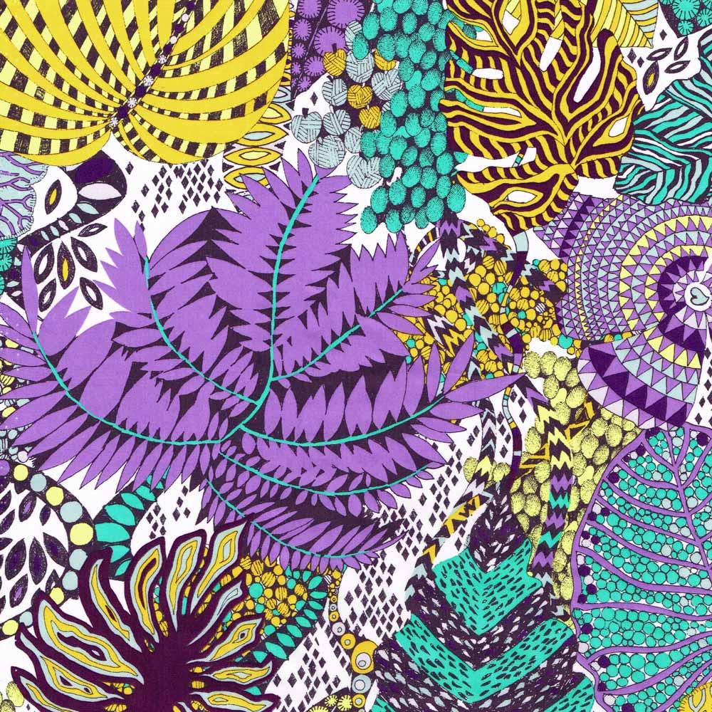 Liberty-fabric-Alice-Caroline-Fornasetti-Forest-C