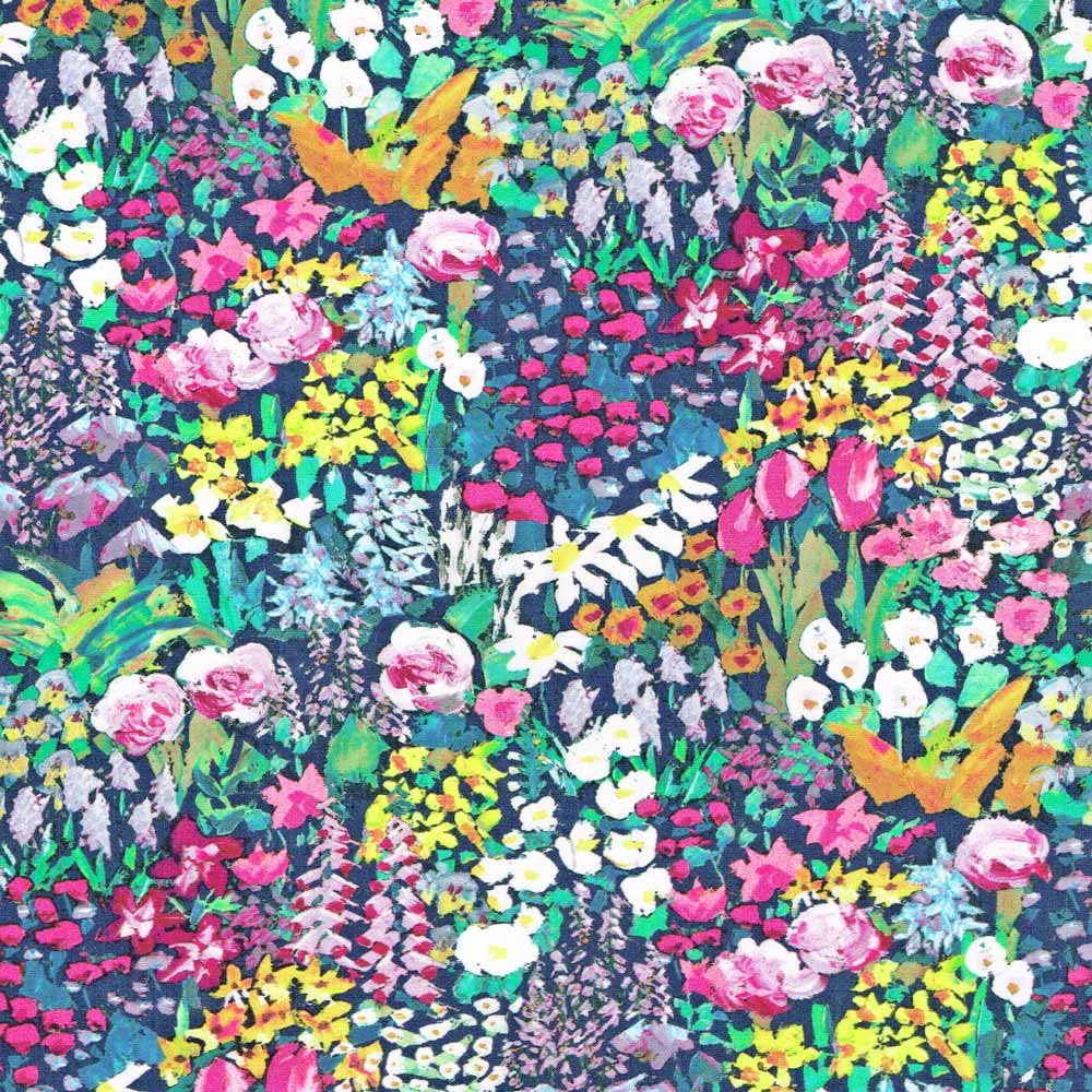 Liberty-fabric-Alice-Caroline-Small-Painters-Meadow-B