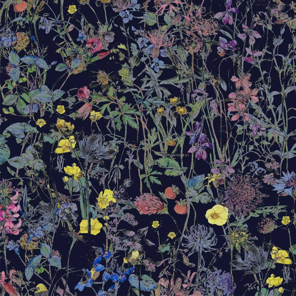 New Contemporary Classics - Wildflowers G