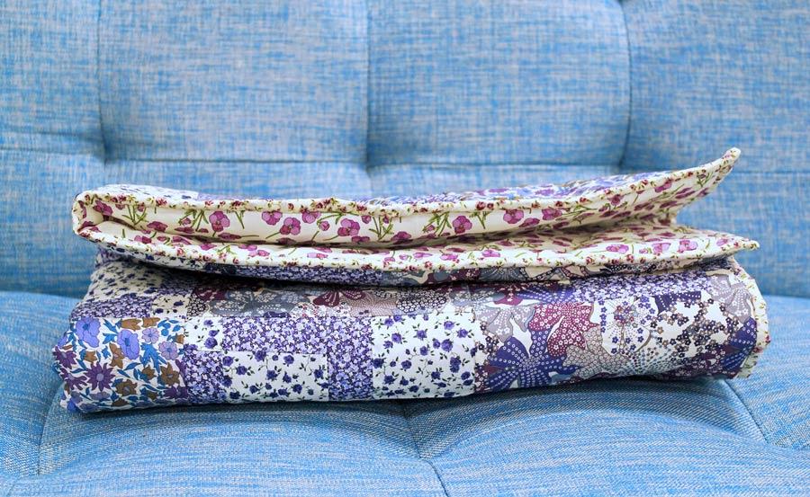 babyquilt-Liberty-fabric