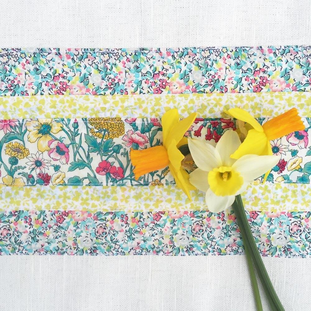 sew-Easter-Tea-Towel-i