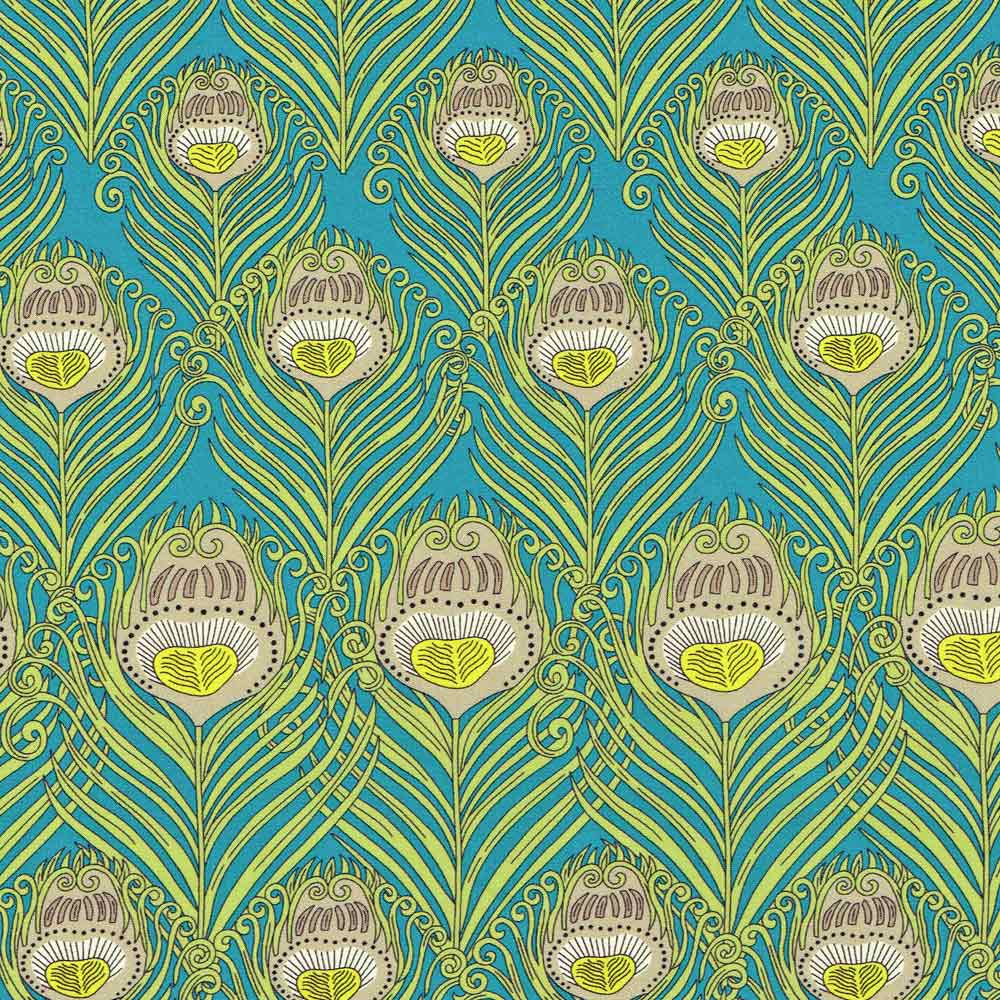 Liberty Fabric Tana Lawn Caesar C Alice Caroline Patterns Kitore Of London Online
