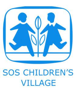 sos_Logo_2
