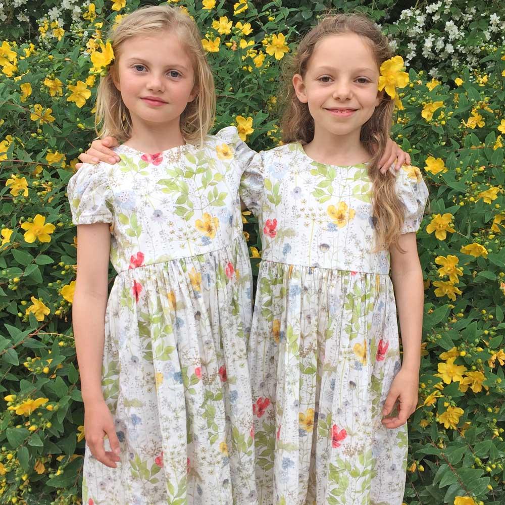 Cinderella Liberty Dresses