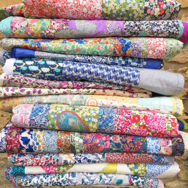 amazing-quilts