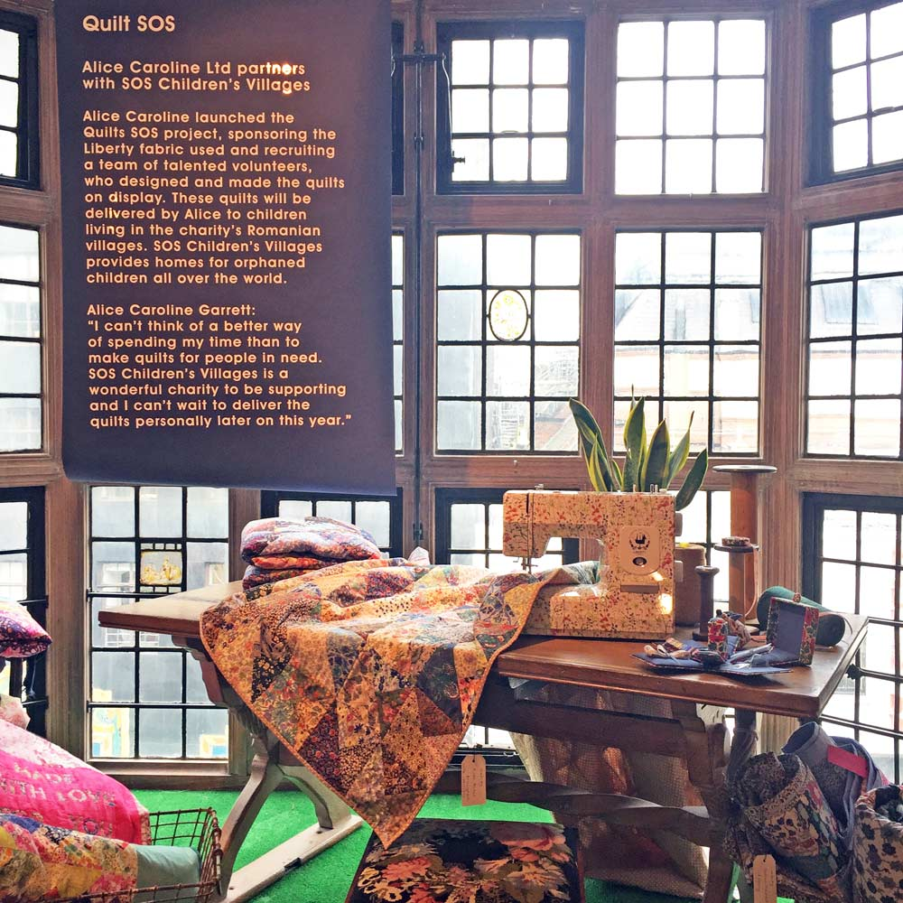 liberty-quilt-sos-exhibition-sewing-machine