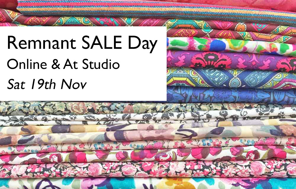 remnant-sale-day