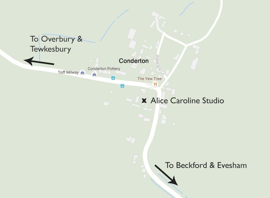 studio-map-2