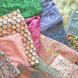 SALE - Fabric