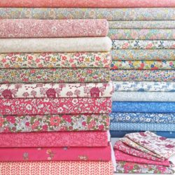 Quilting Collection Fabric