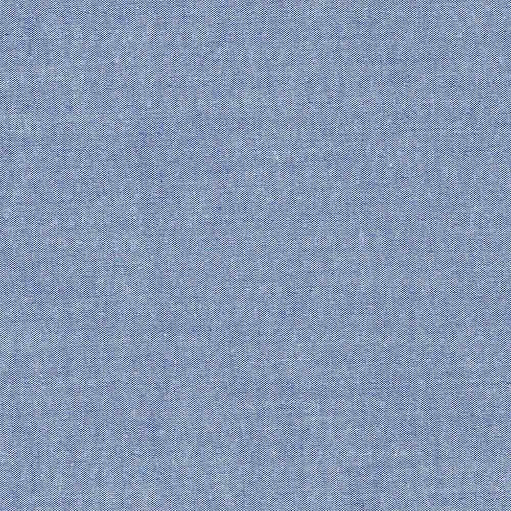 LIBERTY cord stars chambray DENIM cotton