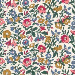 English Garden Quilting Fabrics