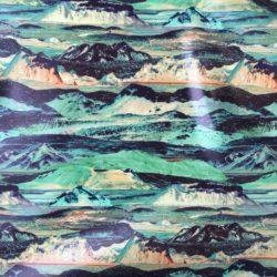 Liberty Oilcloth