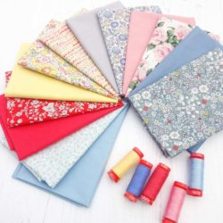 Quilt SOS Packs